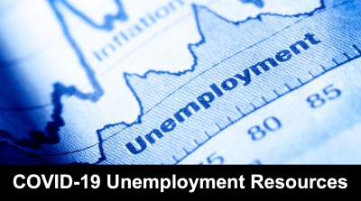 Thumb - COVID-19 Unemployment Resources
